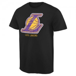 lakers_050