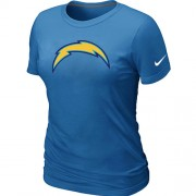 chargers_045-180x180