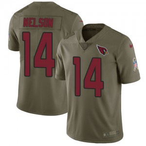 nike-youth-cardinals-117